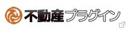 WordPress Fudousan Plugin for Real Estate