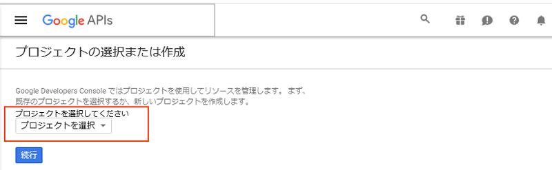 googlemap_api_20