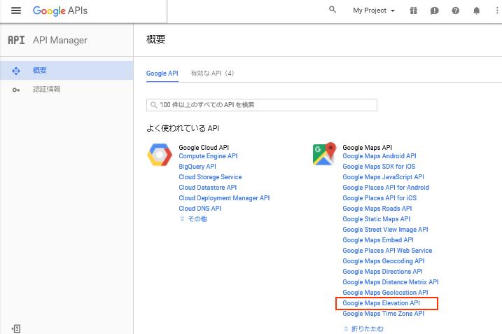 googlemap_api_22