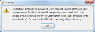 xampp_php7_installation_now